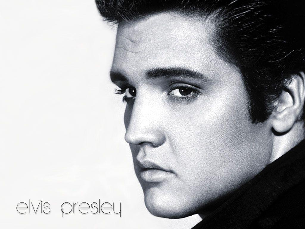 Elvis Presley Album Elvis Presley
